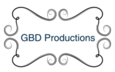 GBD Productions